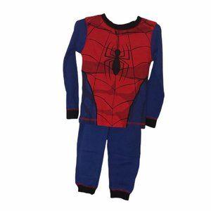 MARVEL children's pajamas